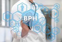 Iperplasia Prostatica Benigna: che cos'è, cause, sintomi, diagnosi e possibili cure