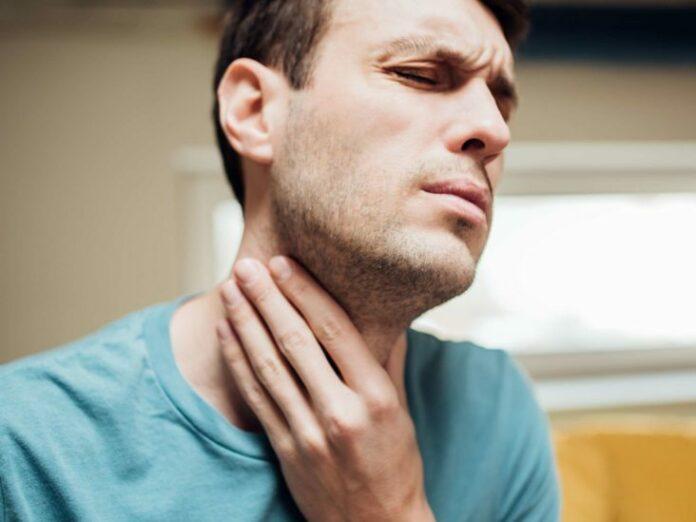 Acalasia Esofagea: che cos'è, cause, sintomi, diagnosi e possibili cure