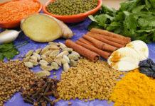 Alimenti Astringenti: cosa sono, quali sono, a cosa servono e controindicazioni