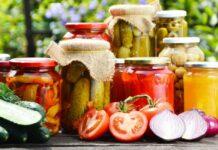 Alimenti Fermentati: cosa sono, quali sono e proprietà