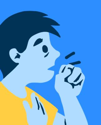 Croup: che cos'è, cause, sintomi, diagnosi e possibili cure