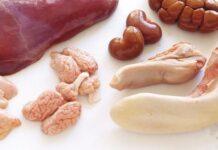 Frattaglie: che cos'è, valori nutrizionali, proprietà e utilizzi in cucina