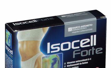 Isocell Forte: integratore per combattere gli inestetismi della cellulite, funziona davvero? Recensioni, opinioni e prezzo
