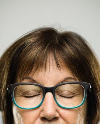 Neuromielite Ottica: che cos'è, sintomi, cause, diagnosi e possibili cure
