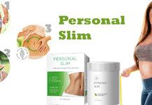 Personal Slim: integratore dimagrante brucia grassi, funziona davvero? Recensioni, opinioni e dove comprarlo