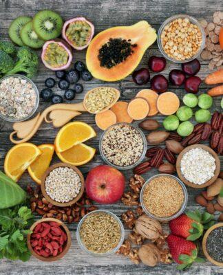 Prebiotici: cosa sono, a cosa servono e dove trovarli