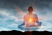 Meditazione trascendentale: che cos'è, a cosa serve, in cosa consiste e benefici