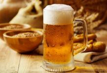 Birra: che cos'è, tipologie, valori nutrizionali, proprietà, benefici e controindicazioni