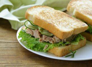 Dieta dei tre giorni: che cos'è, come funziona, cosa mangiare e controindicazioni