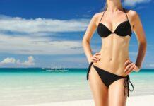 Dieta estiva da spiaggia: che cos'è, come funziona, cosa mangiare e controindicazioni