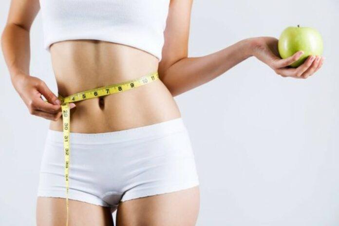 Dieta S.D.M. : che cos'è, come funziona, cosa mangiare e menù di esempio