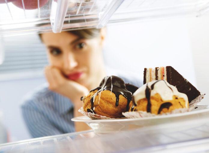 Dipendenza da dolci: che cos'è, cause, sintomi e possibili cure