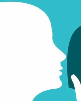 Sindrome dell'Impostore: che cos'è, cause, sintomi, diagnosi e possibili cure
