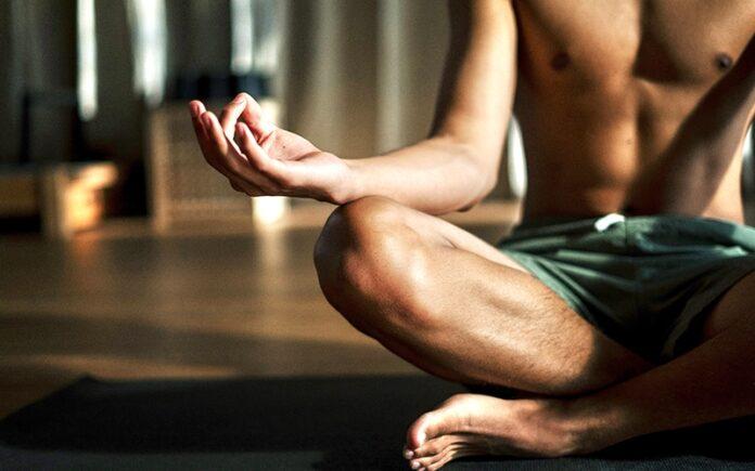 Meditazione vipassana: che cos'è, a cosa serve, in cosa consiste e benefici