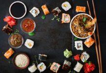 Alimentazione Giapponese: che cos'è, come funziona, benefici e controindicazioni