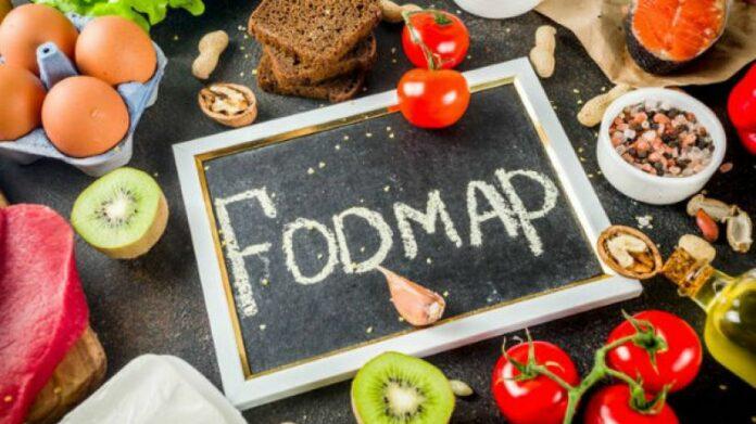 Dieta Fodmap: che cos'è, fasi, benefici, menu esempio e controindicazioni