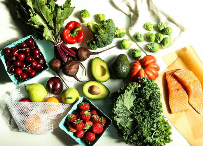 Dieta Senza Carboidrati: che cos'è, come funziona, menù d'esempio e controindicazioni