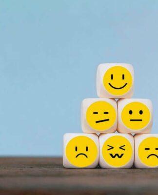 Sbalzi di Umore: cosa sono, cause, sintomi, diagnosi e possibili cure