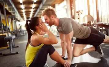 Sex Workout: che cos'è, cosa prevede e perché fa bene