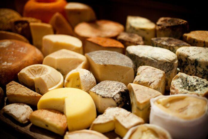 formaggi-magri-quali-sono-benefici-tipologie-e-valori-nutrizionali