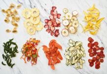 Frutta disidratata: che cos'è, benefici, proprietà, valori nutrizionali e controindicazioni